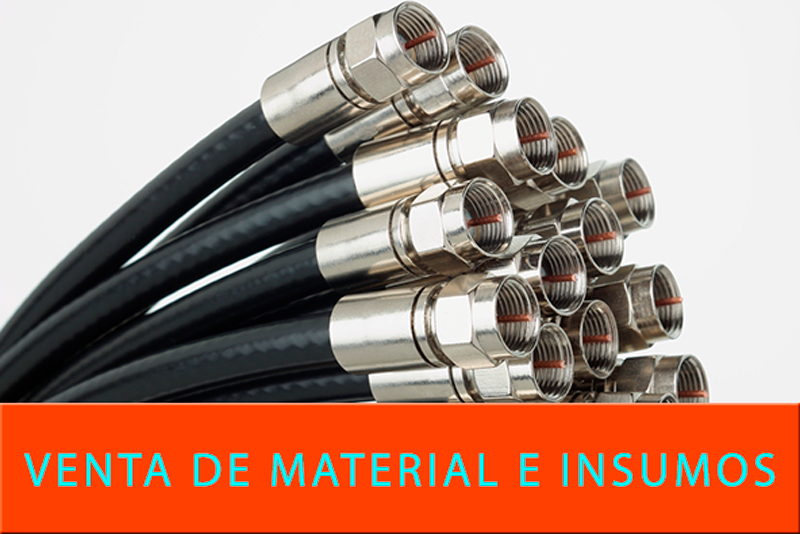 materiales-electronicos-quito